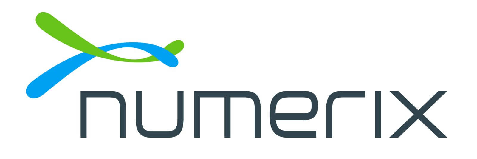 Numerix became a Category Leader in two Celent ABCD Dimensions