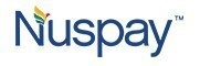 NusPay Selects Microsoft Azure for its Next-Gen Digital Currency Platform