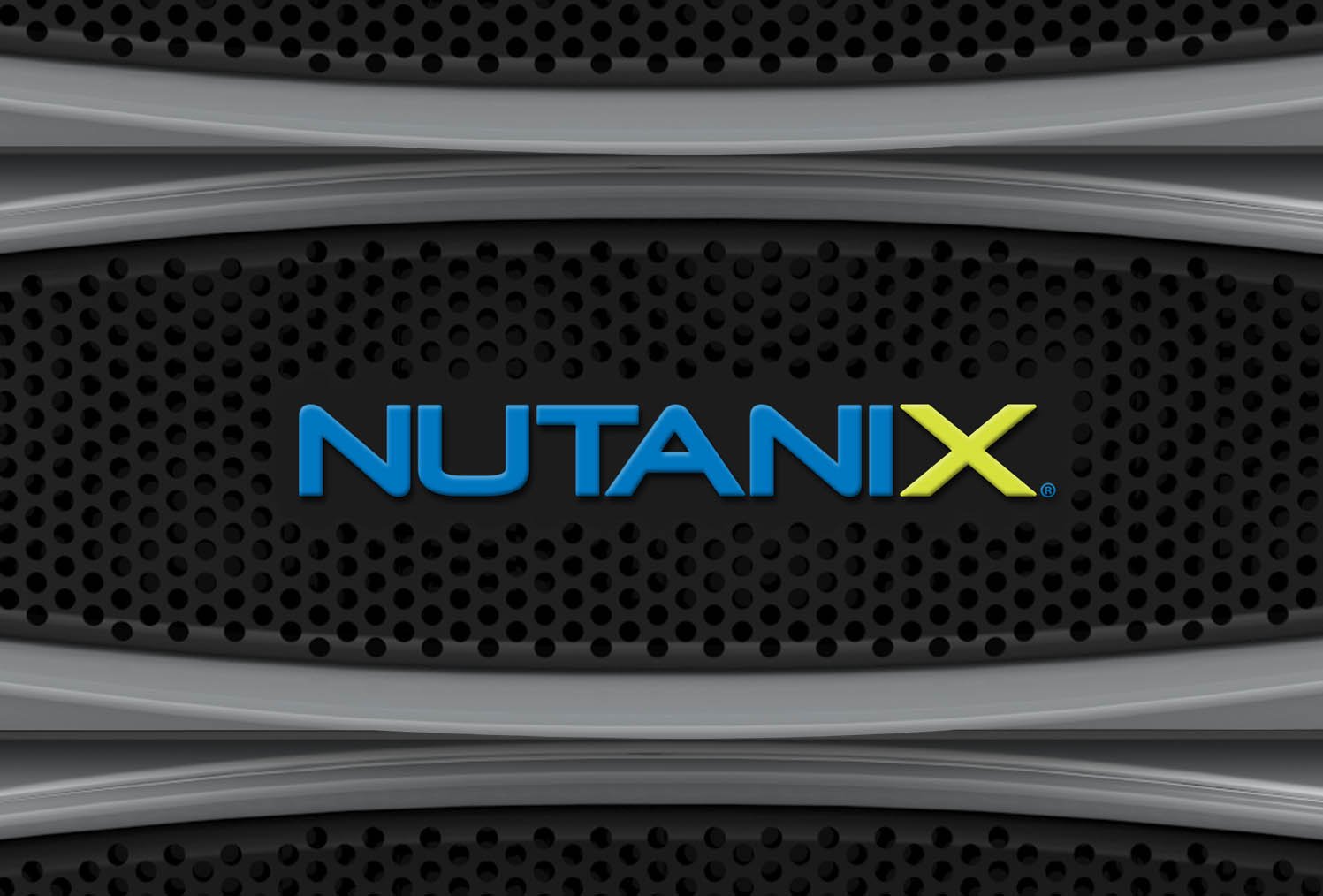 Nutanix Solution Enables Toyota Employees to Use 3D CAD Design Software Remotely