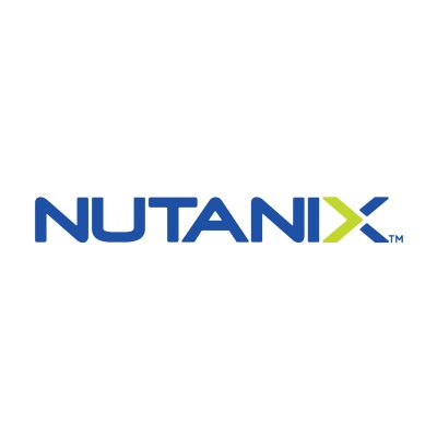 Warba Bank digitizes online banking and enhances customer experience with Nutanix