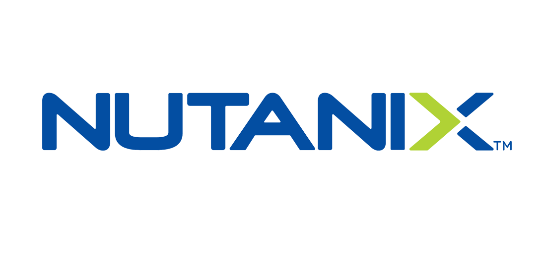 Nutanix Launches Kubernetes Platform-as-a-Service for the Multicloud Era