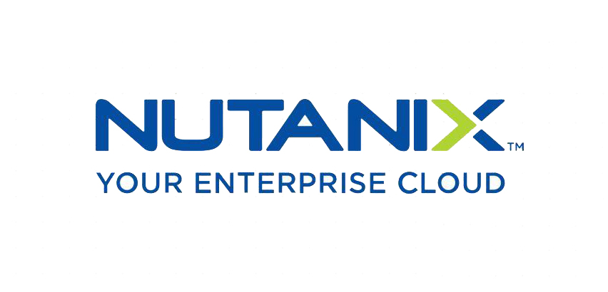 Nutanix Named a Leader in Gartner Magic Quadrant for Hyperconverged Infrastructure Software for Fourth Year in a Row