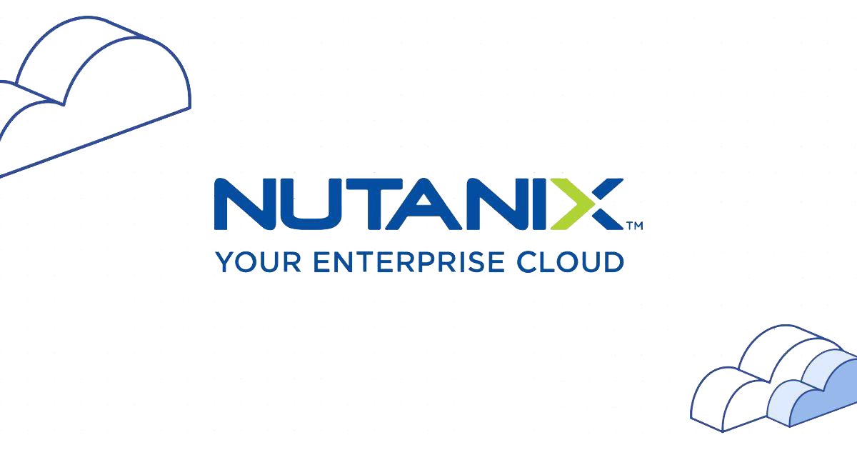Total Selects Nutanix to Power Digital Transformation