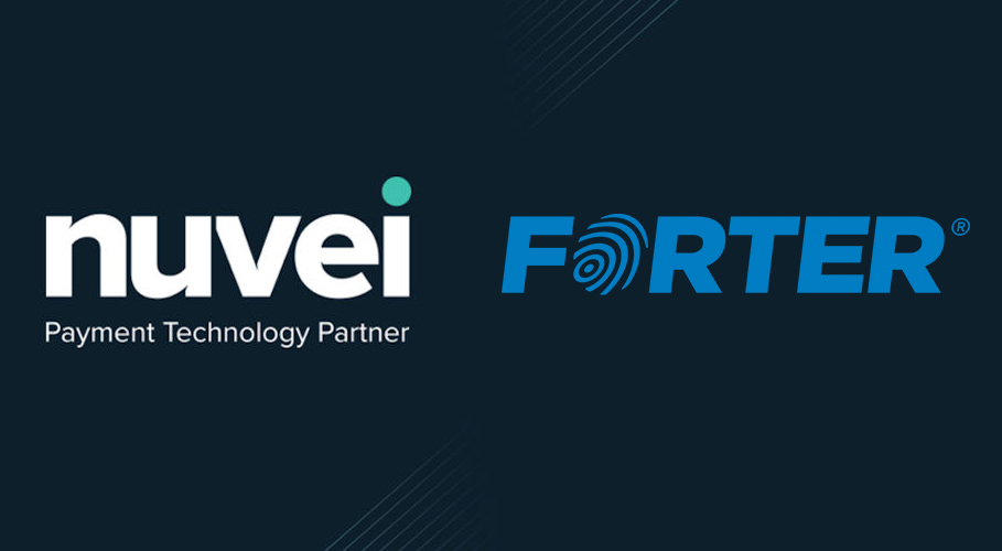 Forter Partners with Nuvei to Extend its Global Network of Merchants and Banks Fighting Online Fraud and Optimizing Payments