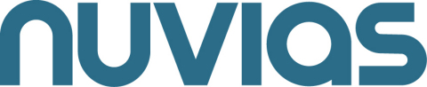 Karl Roe Joins Nuvias Group as VP Services and Cloud Solutions