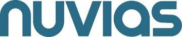 Nuvias Group Joins the HID Advantage Partner Program