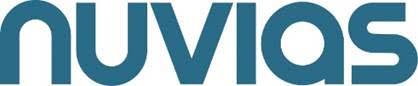 Nuvias Launches New Switzerland Office in Zurich