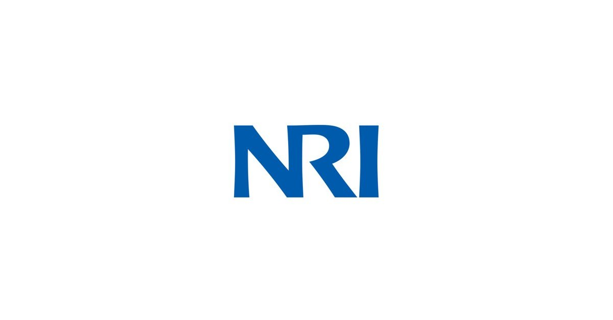 NRI reveals Shingan AD, Alternative Data Insights for Global Institutional Investors