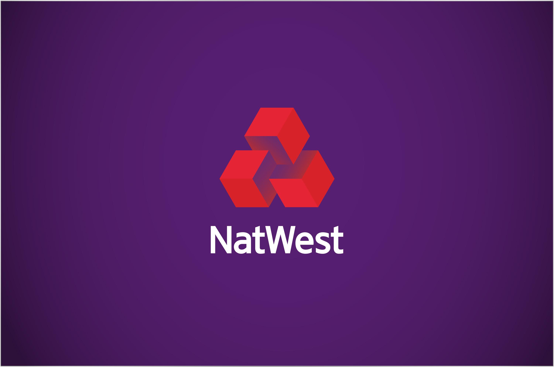 NatWest to Trial Biometric Credit Card