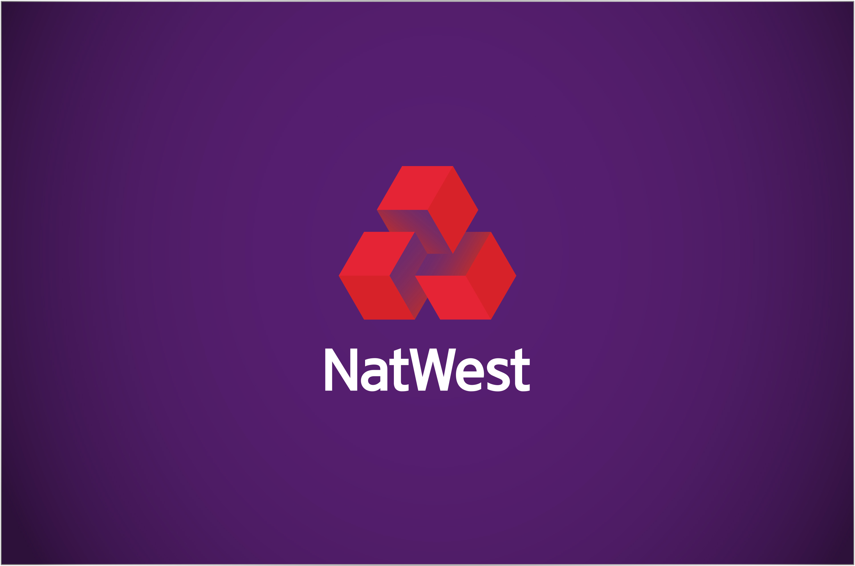 NatWest Opens Doors to UK's Entrepreneur Community