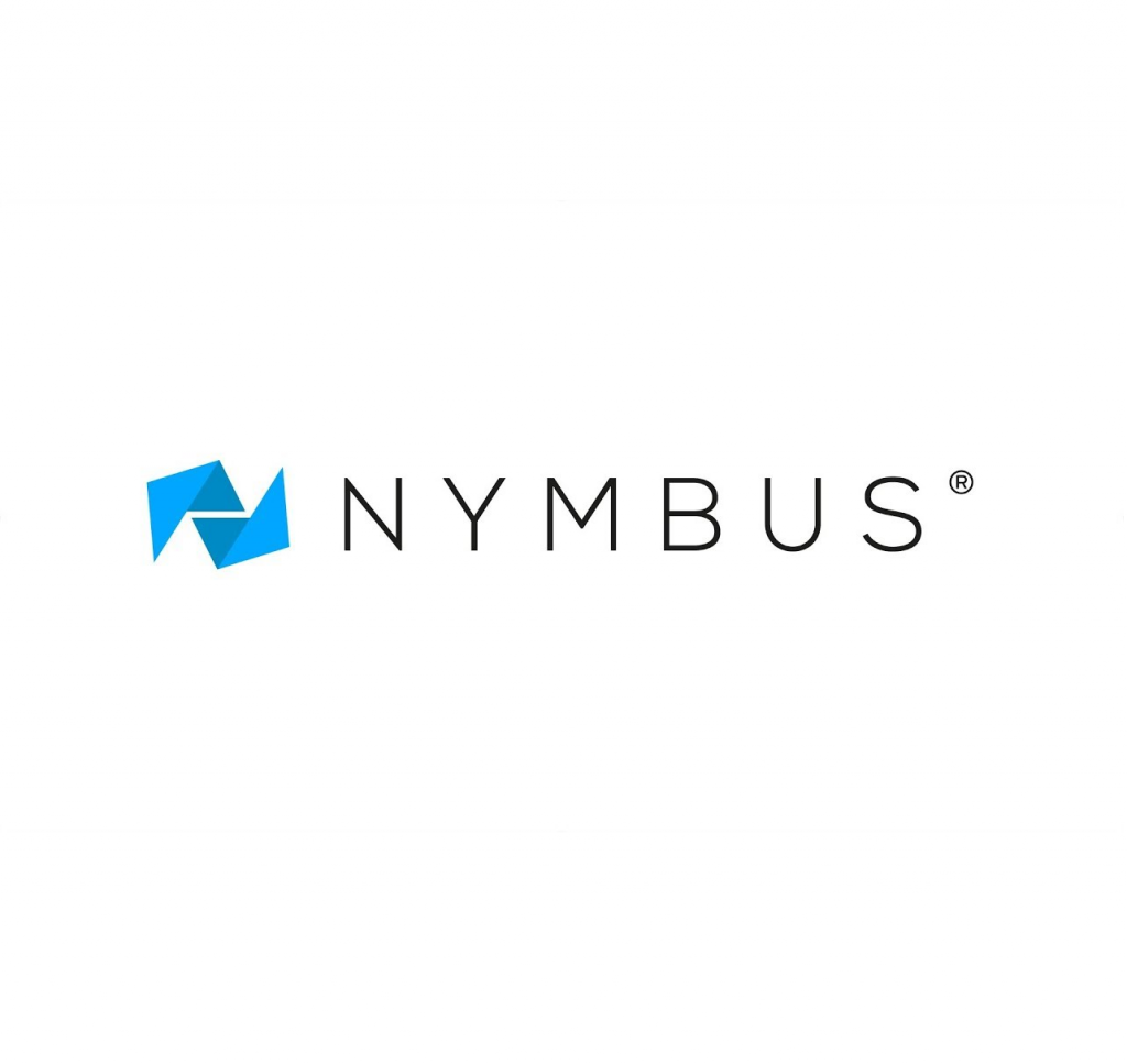 NYMBUS partners with Payrailz to offer financial institutions faster access to enhanced digital payment solutions