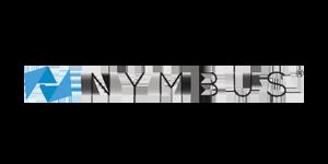 PeoplesBank Selects NYMBUS SmartMarketing™ & SmartOnboarding™ Platform