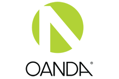 Forward rates now available via OANDA's Exchange Rates API