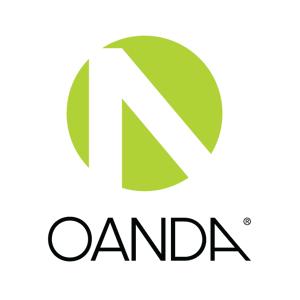 Neil McDonald Joins OANDA as Head of Trading