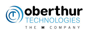 ICA Banken And Oberthur Technologies To Launch Dual Interface Payment Cards in Sweden