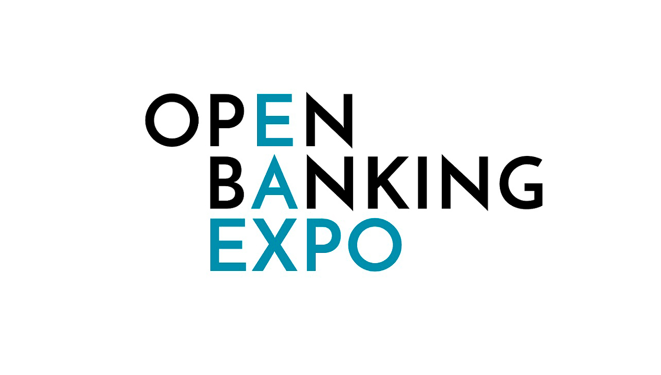 Open Banking Expo Reunites Open Banking and Open Finance Ecosystem after 18 Months Apart