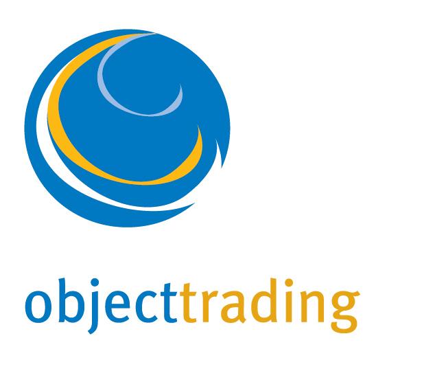 Object Trading Conforms to BM&FBOVESPA for Direct Connection to Deep Liquidity