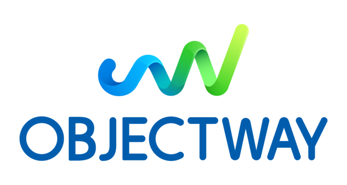 everyoneINVESTED to Partner with Objectway in Providing Innovative Digital Investment Applications