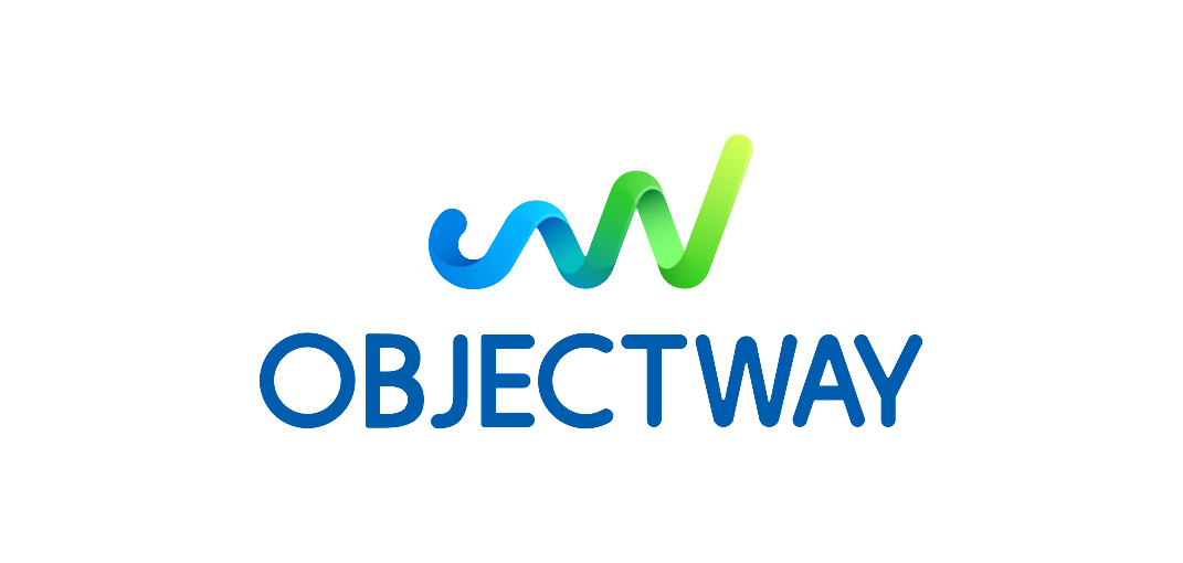 Objectway Delivers Full Client Lifecycle Management at Brewin Dolphin