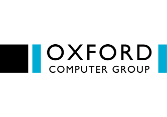 Oxford Computer Group recognised as winner of 2018 Microsoft Security and Compliance Global Partner of the Year Award
