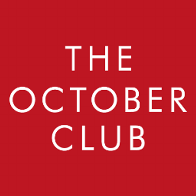The October Club Announces Partnership with the Multiple Sclerosis Trust at House of Commons Event