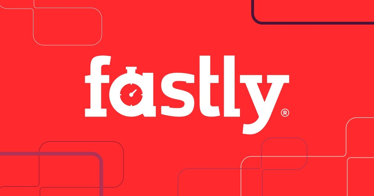 Fastly Launches Cloud Optimiser to Boost Observability and Control in Multi-Cloud and Multi-CDN Infrastructures