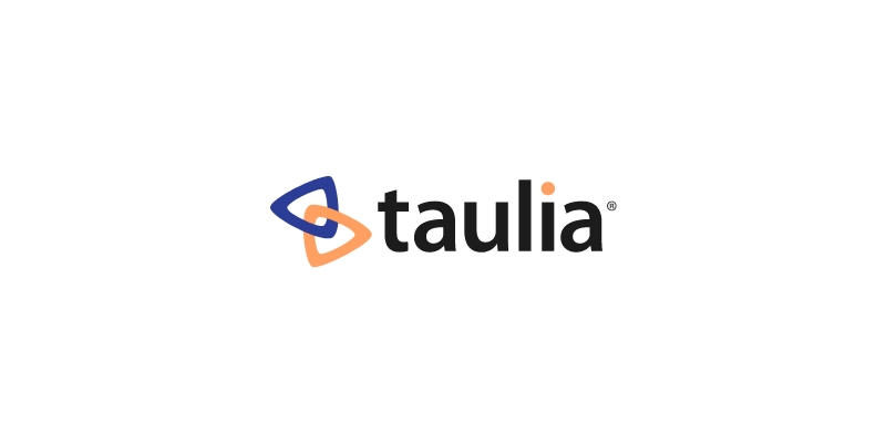 Taulia Announces H1 Fy2022 Results With Supply Chain Finance Revenue Growing 42%