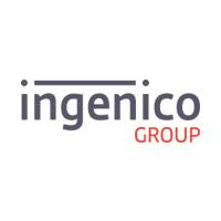 Ingenico Group Acquires TechProcess