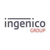 Ingenico Launches Full Suite of Chinese Payment Methods for International E-commerce Players