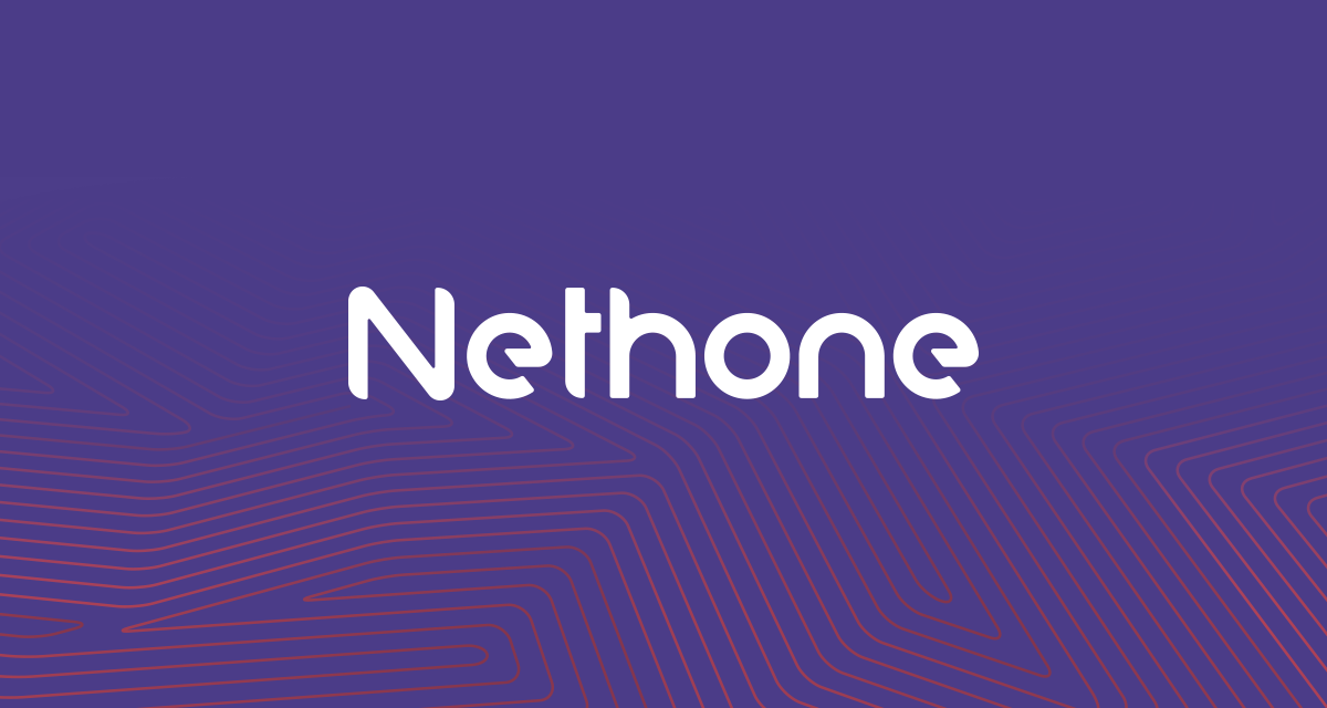 Nethone Supports Almundo.com With Fraud Solution