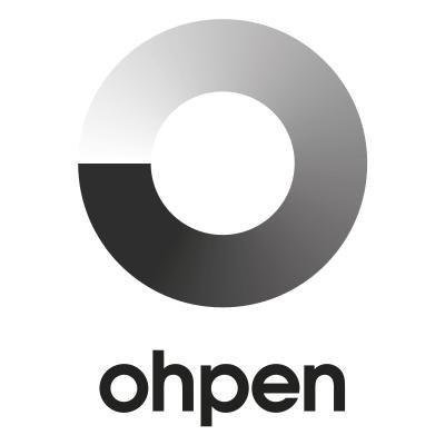 Ohpen: Innovation to the Power of One