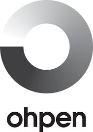 Core Banking Provider Ohpen secures € 15 Million Series B financing at €100 million valuation