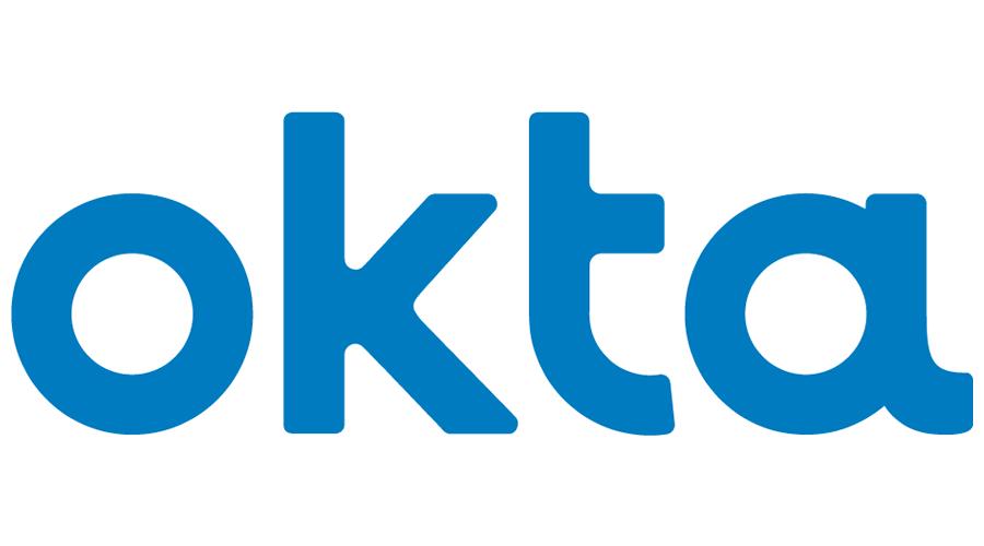 Okta Unites User Identity and Device Identity for Customer-Facing Applications Through New Okta Devices SDK