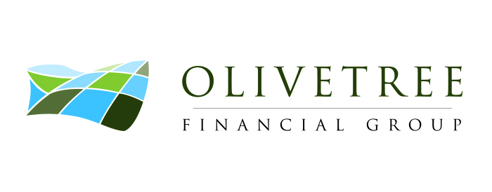 Olivetree Group Appoints Chris Pilder as New CEO for US Business