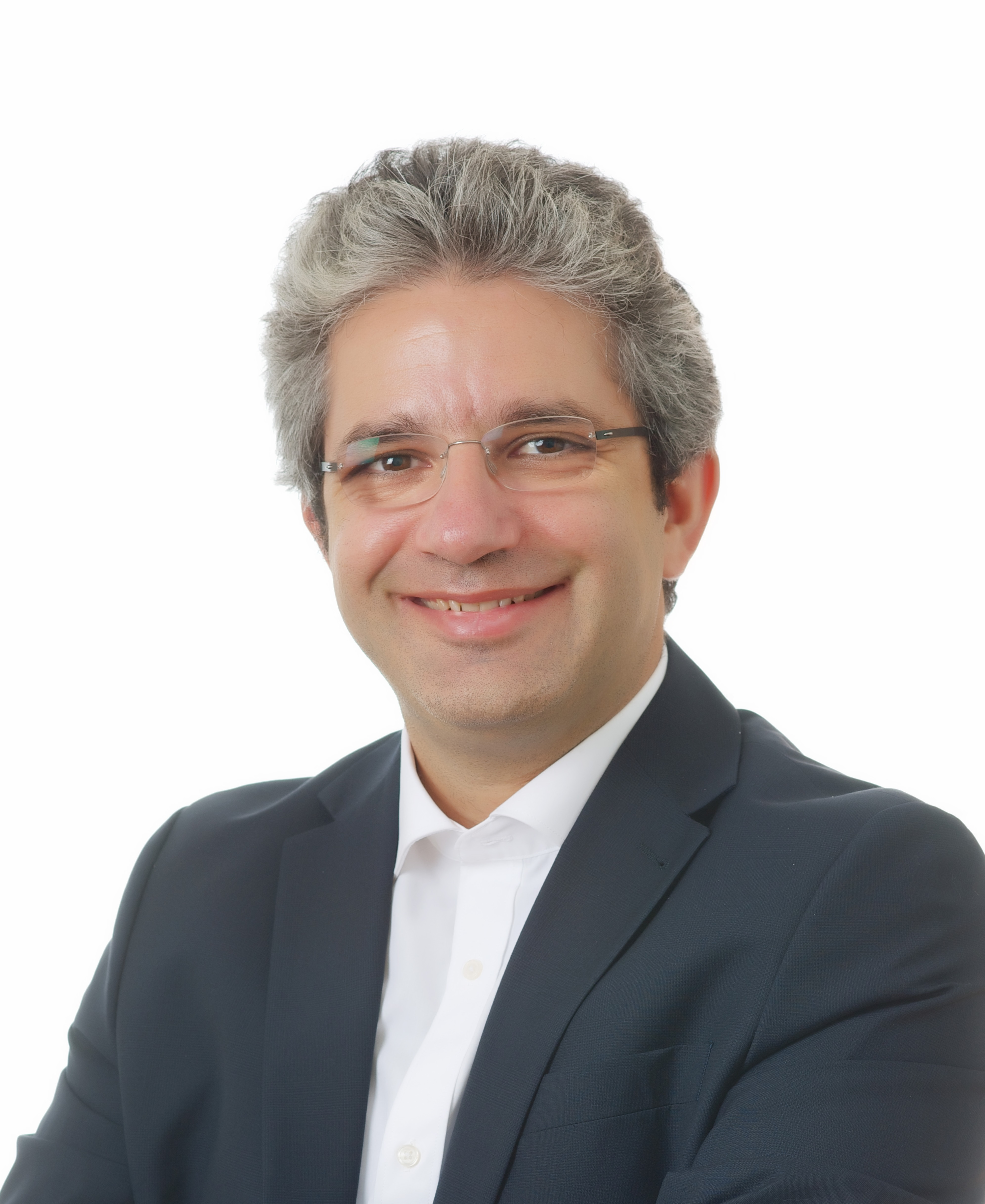 AxiomSL appoints Olivier Kamoun as Chief Product Officer