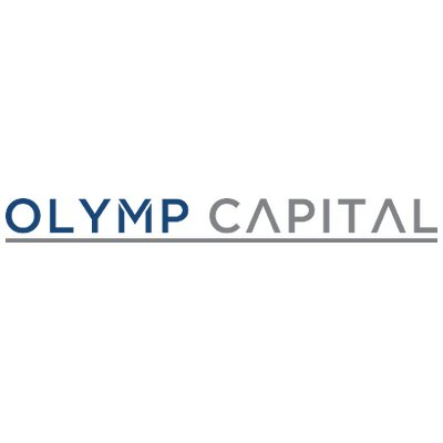 Olymp Capital Launches First Comprehensive European Blockchain And Crypto Asset Fund