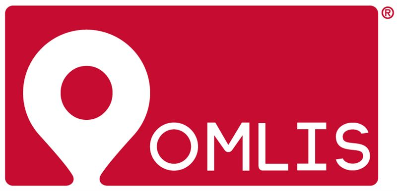 Omlis Releases Secure Enterprise Security Technology with IBM