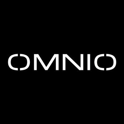 Omnio Partners With CUFA to Create Fairer and More Flexible Lending