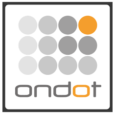Ondot Introduces Digital Card Services Platform to drive Customer Acquisition, Instant Digital Issuance and Secure Wallet Payments