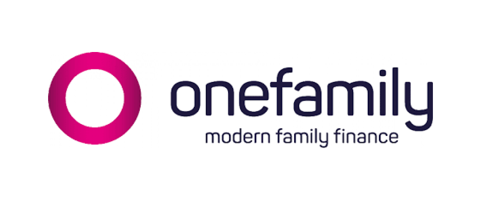 OneFamily Launches new Digital Platform to Transform Their Investments and Savings Service Through iPipeline's SSG Digital