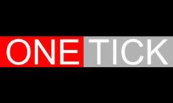 OneMarketData Unveils OneTick Elastic Analytics