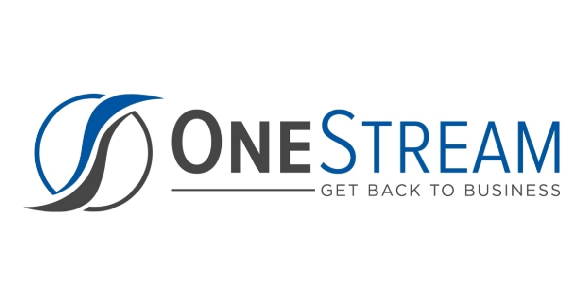 OneStream Achieves Record Q3 Results with Strong Sales and Customer Growth Despite Pandemic
