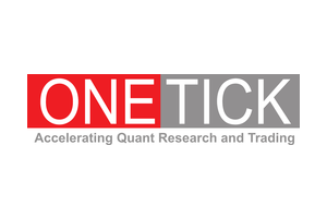 Algert Global and OneTick Partner in Innovative Best Ex Platform