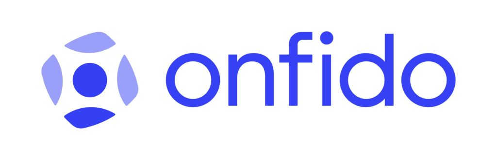 bunq and Onfido renewed partnership to provide onboarding experience with trusted identity verification