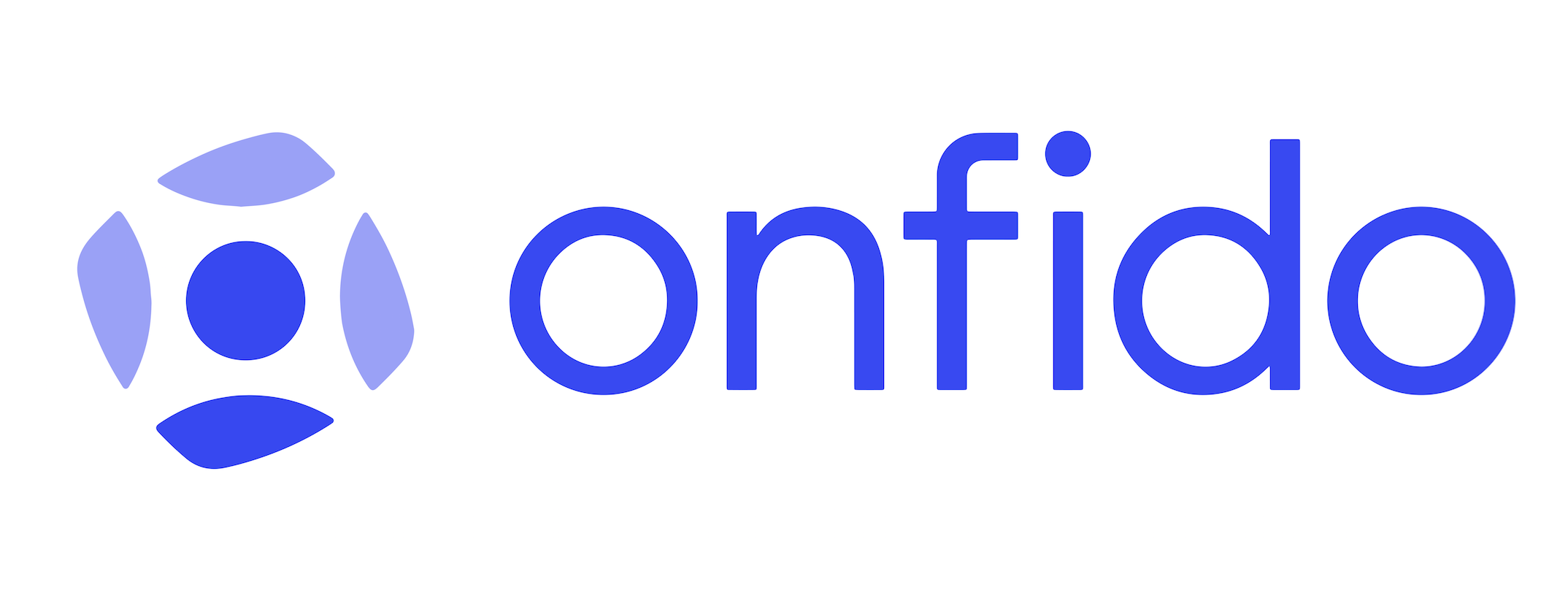 Onfido Reaches new Heights with Company's Best Quarterly Revenue Earnings to Date