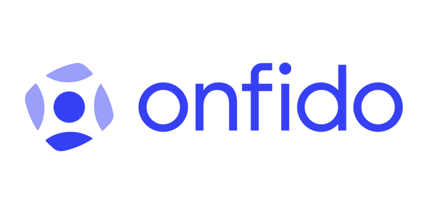 Onfido, Deloitte and Evernym Prove that Re-usable Digital Identity is Market-Ready with the FCA Regulatory Sandbox