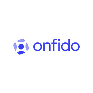 Mode selects Onfido to deliver highest degree of compliance and user experience