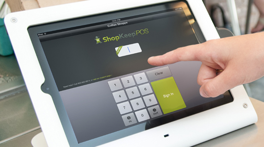 FIME to launch testing tool for online payment terminals