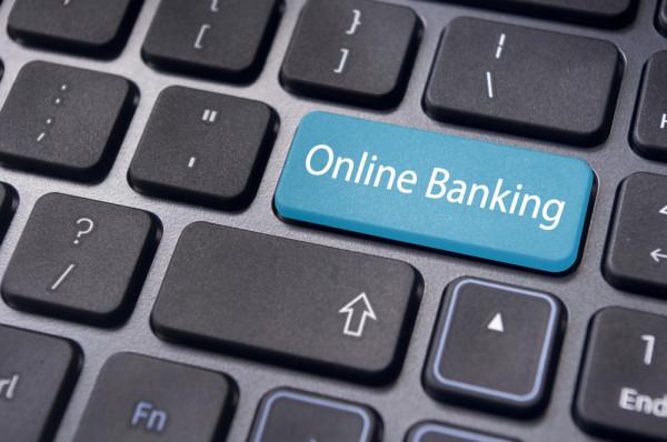 iGTB Analyzes SME Online Banking Needs