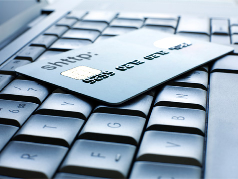 Ultra Payments Enhances its PayGate Payment Solutions